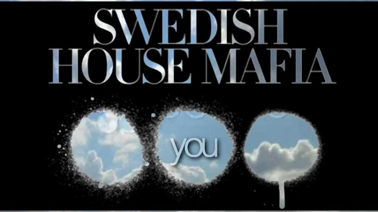 Don't You Worry Child - Swedish House Mafia (ft. John Martin) (HD) Lyric...
