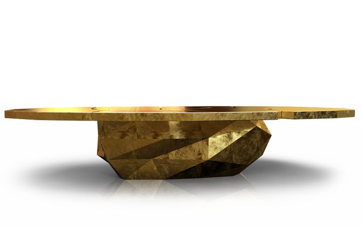 """""""It is said that Porto is grey, almost Gothic, but when it shines, there are no doubts,it is true gold reflected on stone."""" www.bateye.com #bateye #bateyecollection #bateyepieces #luxury #luxuryfurniture #limitededition"""