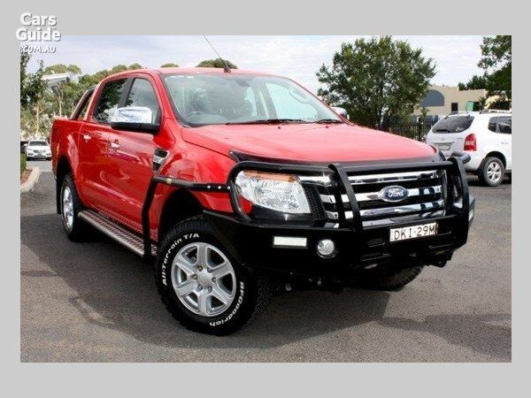 Used vehicles for sale jim falk motors for South maui motors inventory
