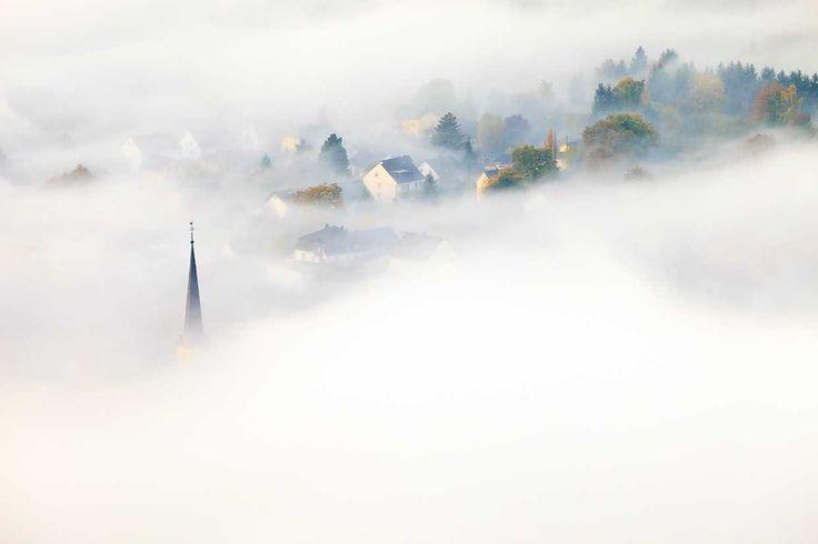 Landscape Photography / by Bas Meelker