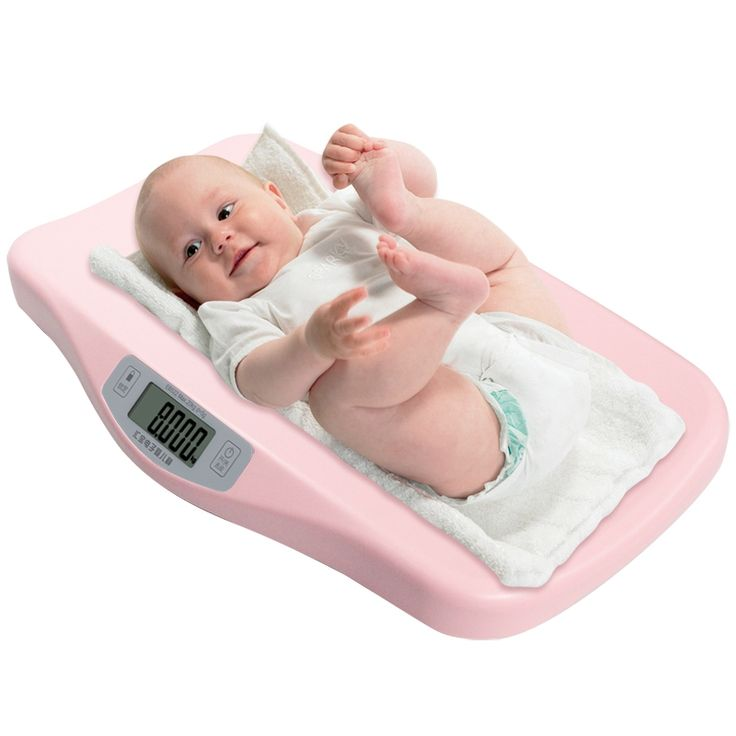 64.70$  Buy here - http://aip7z.worlditems.win/all/product.php?id=32762759106 - Hot Baby weighing scales baby scales, baby scales,blue pink  baby scales, said the special high-priced home