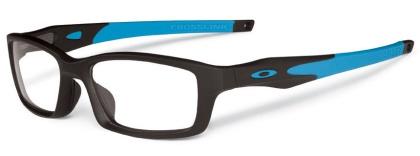 Oakley Crosslink Eyeglasses