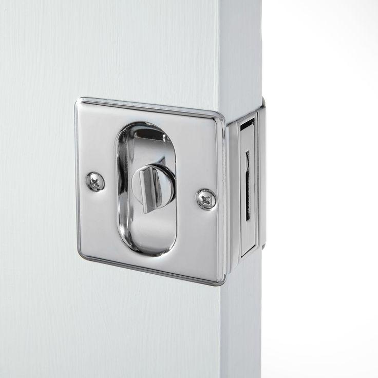 Hardware For Double Converging Pocket Doors : Best pocket door hardware ideas on pinterest sliding