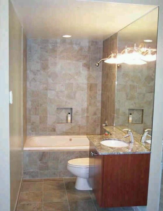 Bathroom Remodel 8 X 8 131 best bathroom remodel images on pinterest | room, home and