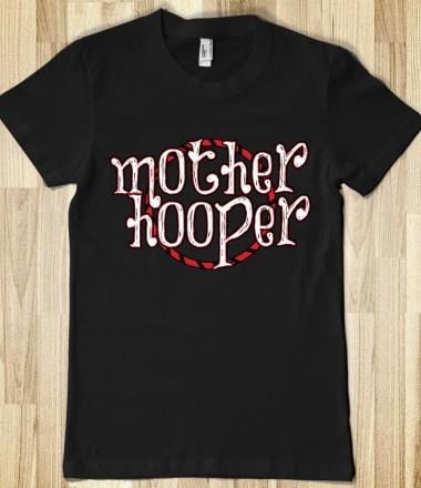 funny logosgia t-shirts toixous etc