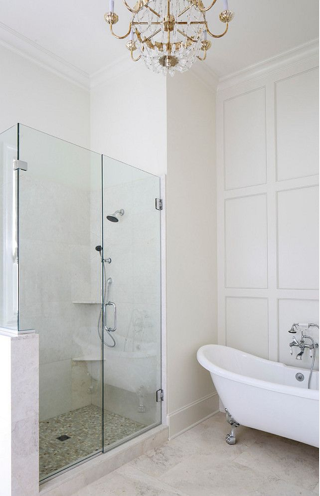 17 Best images about Master Bath / Closet on Pinterest Wall mount, Vanities and Circa lighting