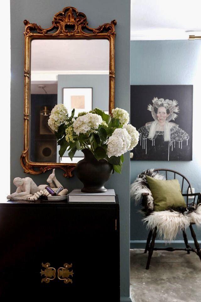 Oltre 25 fantastiche idee su cornici decorative su - Idee per cornici ...