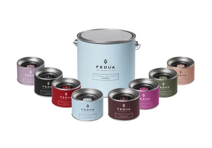 Fedua Cosmetics and Aldo Coppola: a partnership dedicated to beauty Fedua Cosmetics e Aldo Coppola: una partnership all'insegna della bellezza #beautyinspiration