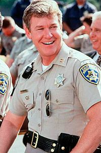 larry wilcox usmc - photo #17