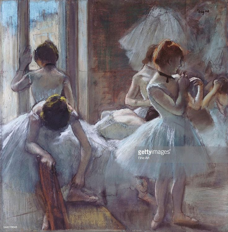 ballet: captured on canvass essay Congratulations to the winners of our i love dance essay contest students submitted essays during the month of february about why they love to dance, how dance and bac has influenced their lives, and how dance makes them feel.