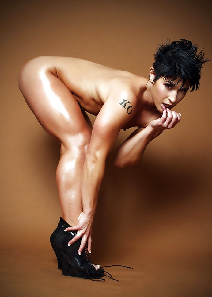 40 Best Korteny Olson Images On Pinterest  Crossfit Women -7534