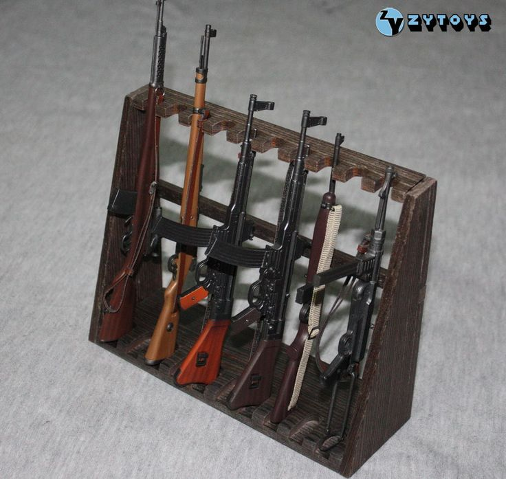 17 Best images about gun cabinet on Pinterest