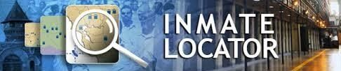 The Benefits of An Inmate Look Up System For The County Jails  #UtahInmateLookup #InmatesJailUtah