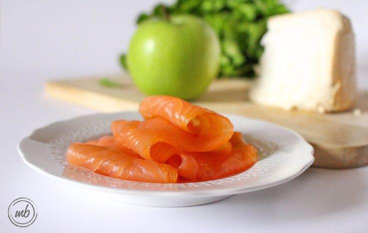 scottish-salmon-green-apple