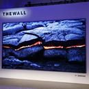 """Samsung has launched a 146-inch display at CES 2018 using self-emissive modular micro-LED technology. The TV is called """"The Wall"""". Samsung also featured the world's first QLED TV featuring 8K AI technology, which will be launched internationally, starting with Korea and the US during the second half of 2018. This AI technology upscales standard definition content to 8K resolution. It employs a proprietary algorithm to adjust screen resolution based on picture quality characteristics of each…"""