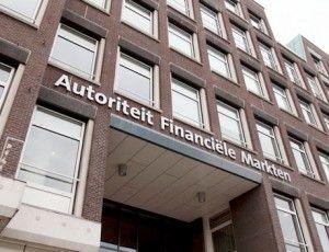 """[sam id=""""2"""" codes=""""true""""]De Autoriteit Financiële Markten (AFM) laat in een aanbeveling weten alle zzp'ers verplicht pensioen op te laten bouwen, e... AFM: verplicht pensioen voor zzp'ers"""