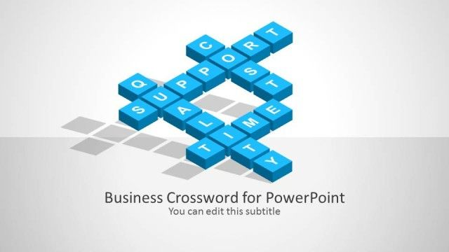 671 best images about business powerpoint templates