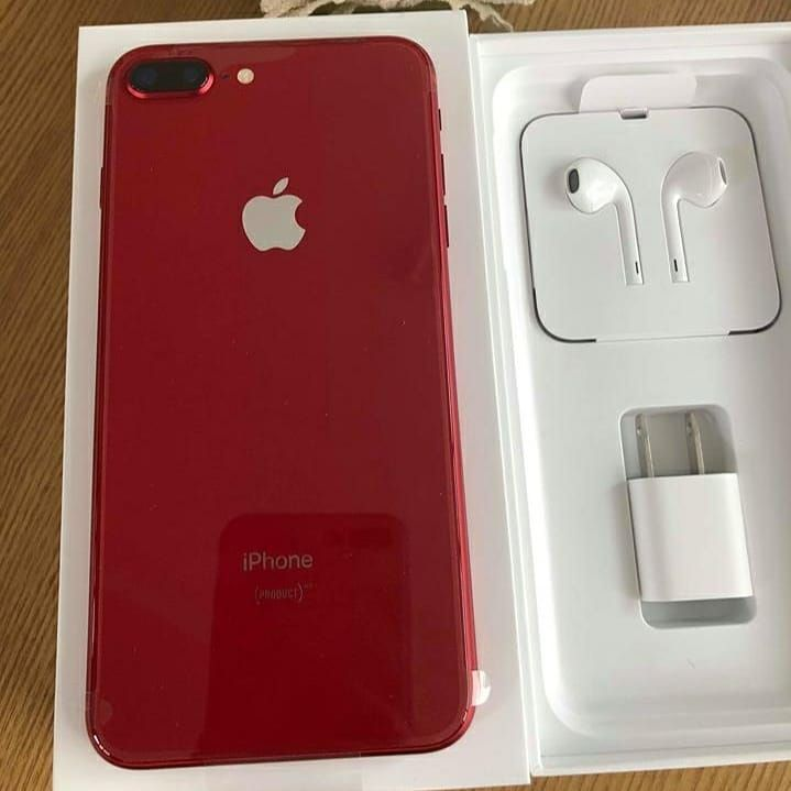 Assalamualaikum Toko Kami Lagi Promo Online Dgn Harga Diskon Produk Hp Asli Original Baru Segel B In 2020 Iphone Electronic Products Apple
