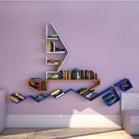Полки LATITUDE Flex Shelf set 112