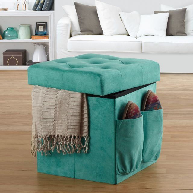 1000+ Ideas About Bed Bath & Beyond On Pinterest