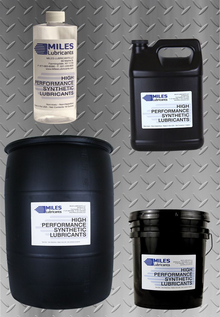 Series ‪#‎MILES‬ ‪#‎STRATUS‬ ‪#‎D‬ (ROTARY COMPRESSOR FLUID) utilize synthetic diester base fluids to provide enhanced cleaning properties and outstanding carbon and varnish control. Series #MILES #STRATUS #D fluids are formulated to provide ‪#‎exceptionally‬ long fluid life and ‪#‎excellent‬ resistance against thermal and ‪#‎oxidative‬ breakdown. Available in 4 different quantities.  Check it out: https://www.avepetroleum.com/search_result.php