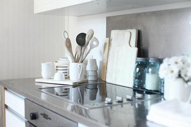 Ikea Kücheninsel Faktum ~ 1000+ ideas sobre Ikea Faktum en Pinterest  Küche faktum, Ocultar