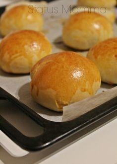 Panini soffici al latte ricetta lievitati dolce statusmamma Giallozafferano foto blogGz blog tutorial foto