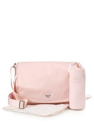 baby armanijunior Armani Bags Junior bags Bag Diaper wH16XqP