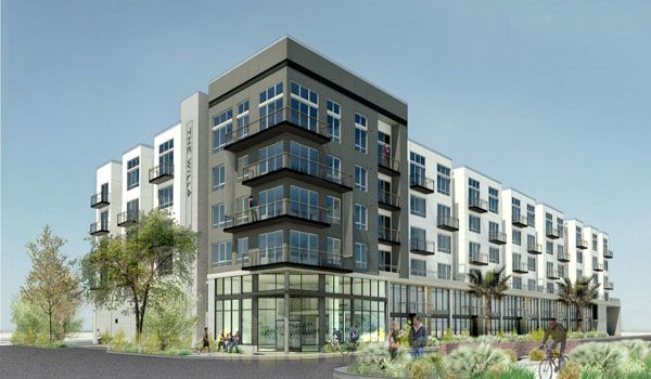 Ryan Companies building 6-story multifamily project in Central Phoenix - Hunt Investment Management, a Hunt Companies affiliate, Tilton Development Company, Civitas Capital Group and Ryan Companies US, Inc. announced today the close of financing for a six-story multifamily project in central Phoenix. The partnership group of Hunt Investment Management, Tilton,... - http://azbigmedia.com/azre-magazine/ryan-companies-building-6story-multifamily-project-central-phoenix
