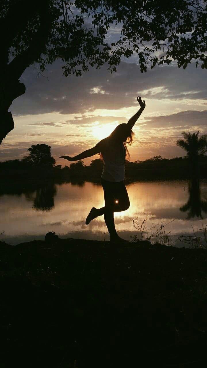 Por do sol , tumblr , inspiração , folk , vsco , style, nature , natureza ,