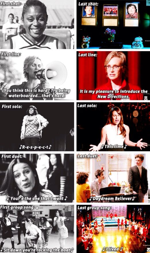 """""""I Lived"""" means a lot in this story if you think about it.. That's why I cry whenever I hear this song."""