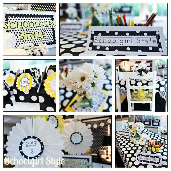 Classroom Design Trends ~ Best classrooms with class images on pinterest