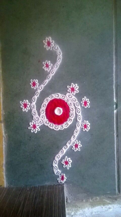 Simple one must try on rakshabandhan