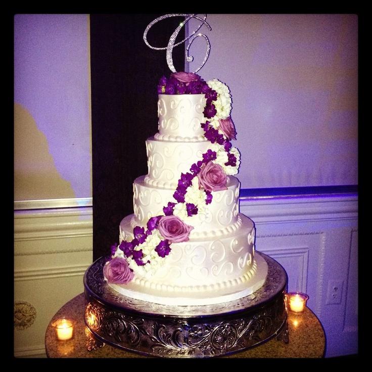 Wedding Cakes Worcester Ma Pinterest The World S Catalog Of Ideas