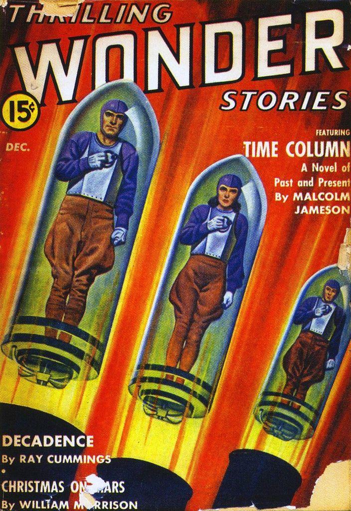 Wonder Book Cover Art : Best wonder stories images on pinterest retro