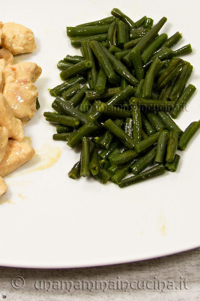 fagiolini-olio-extravergine-oliva-piatto-v