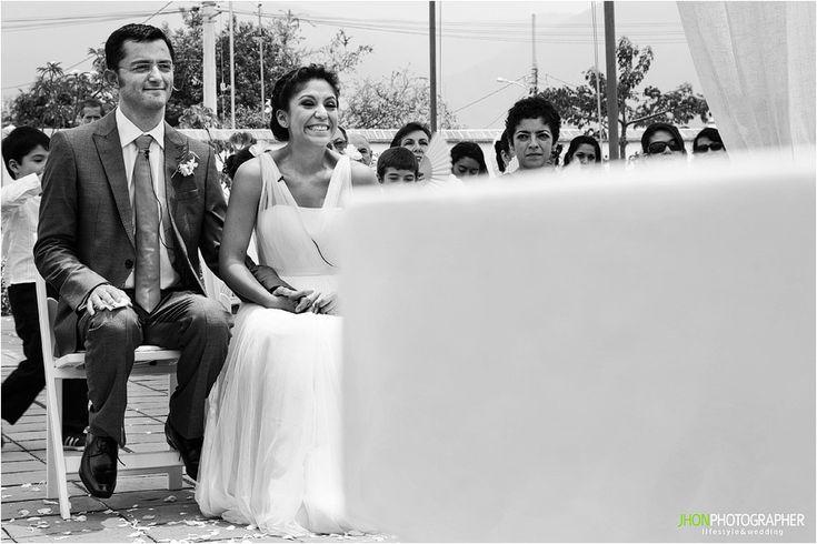fotos-boda-hacienda-piedra-azul-oaxaca-21