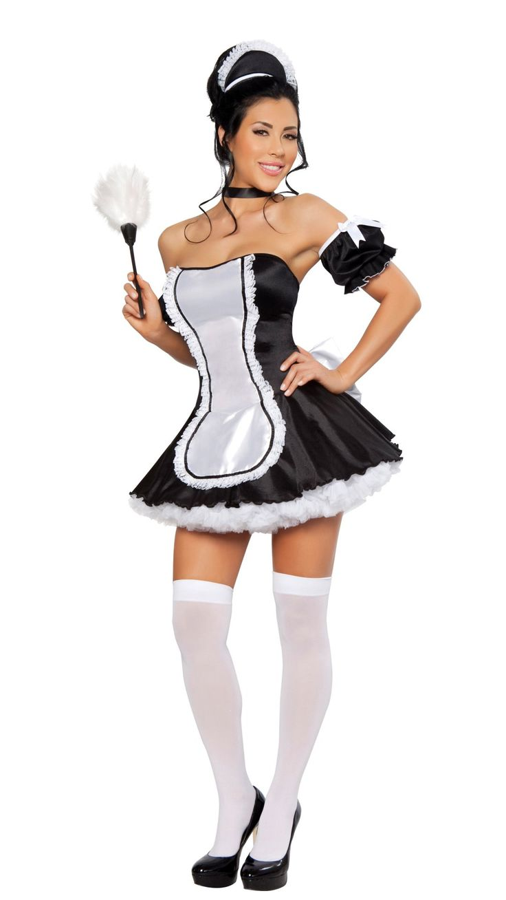 194 Best Sissy Maids Images On Pinterest  Sissy Maids -4116