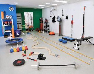 Entenda o que é e como funciona o treinamento funcional, uma atividade física que está mudando a vida e a rotina de pessoas no mundo todo!
