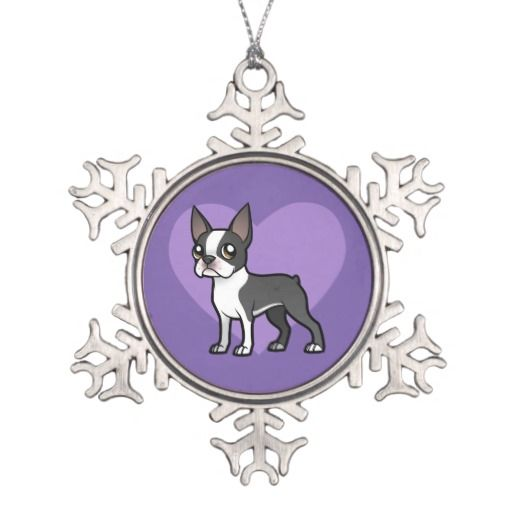 >>>Coupon Code          	Make Your Own Cartoon Pet Ornaments           	Make Your Own Cartoon Pet Ornaments today price drop and special promotion. Get The best buyThis Deals          	Make Your Own Cartoon Pet Ornaments Here a great deal...Cleck See More >>> http://www.zazzle.com/make_your_own_cartoon_pet_ornaments-256894271934441659?rf=238627982471231924&zbar=1&tc=terrest