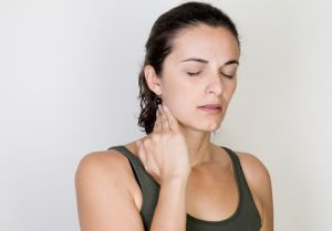 14 Home Remedies for Swollen Lymph Nodes in Neck