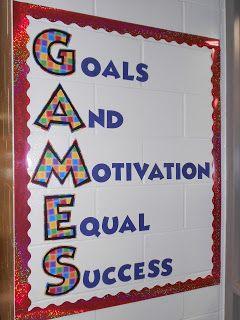 Thriving Third Graders!