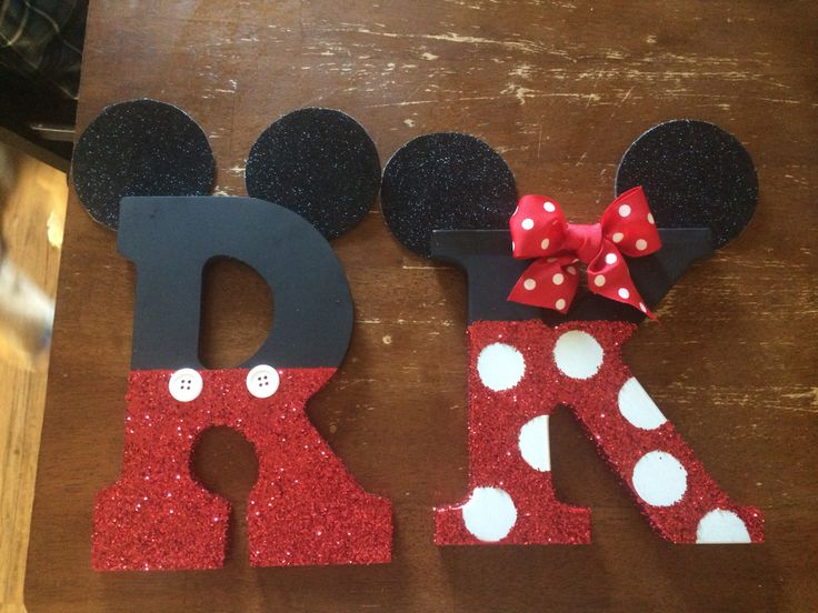 mickey mouse letters 1000 images about mickey amp minnie mouse on 23637