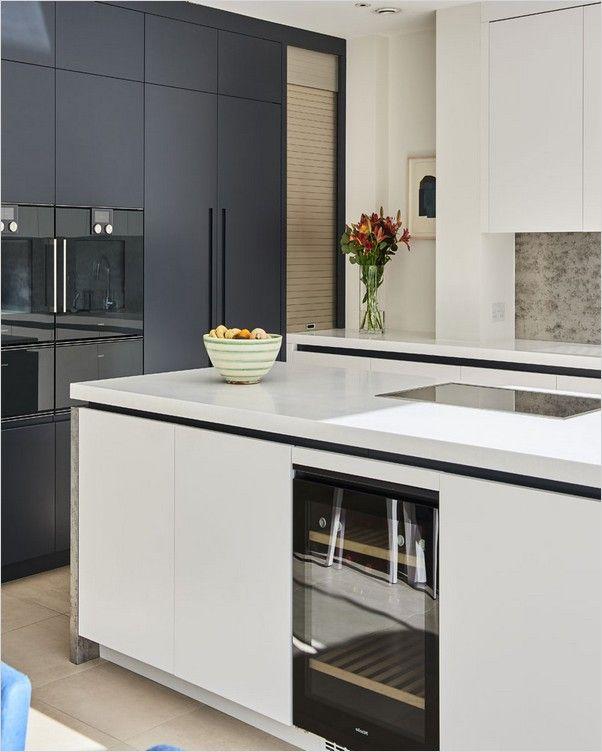 Pin On Kitchen Design Ideas