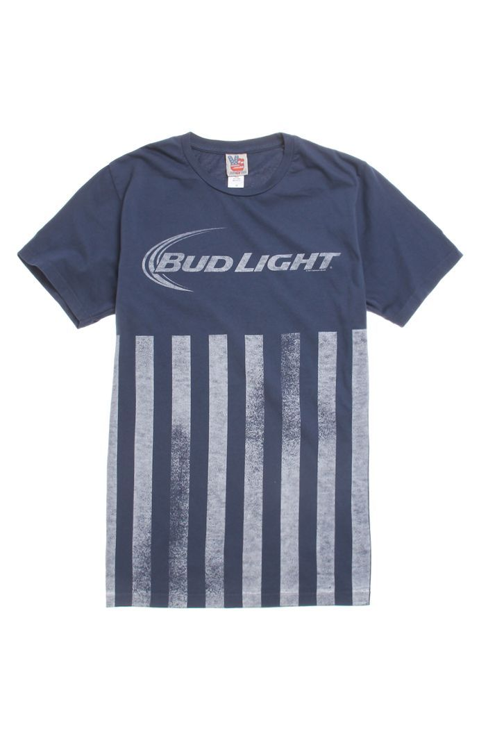 4th of july shirts pacsun