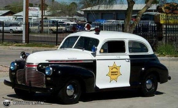 master trucks old police cars for sale page 0 sexy girl and car photos. Black Bedroom Furniture Sets. Home Design Ideas
