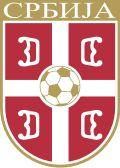 Associação de Futebol da Servia.           Fudbalski savez Srbije