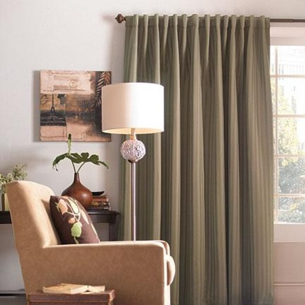 100 Sears Ca Blackout Curtains