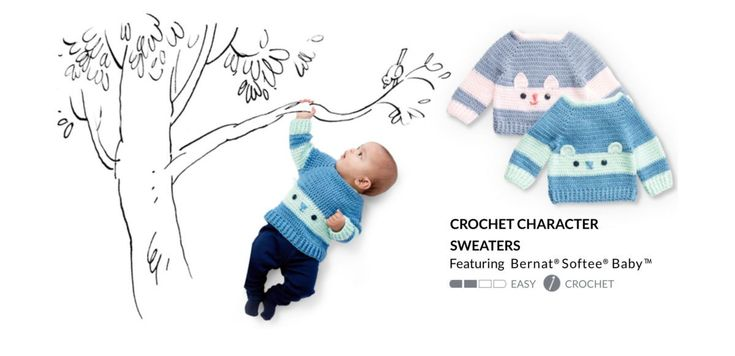 157 besten Baby items Bilder auf Pinterest | Babyschuhe, Baby toms ...