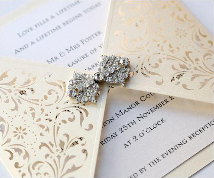 Las 25+ mejores ideas sobre Online wedding invitation card en - invitations templates free online